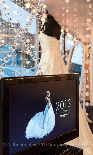female wedding photographer harrogate