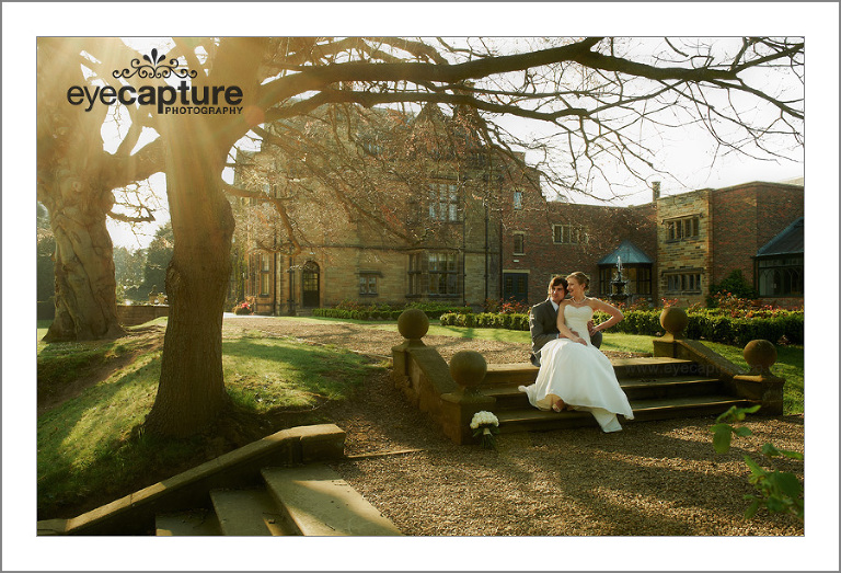 wedding photohrapher guisborough