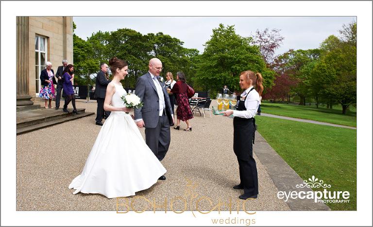 female wedding photographers ls8