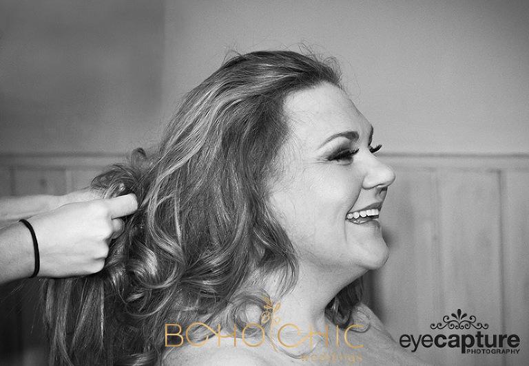 wedding photographers yorkshire dales