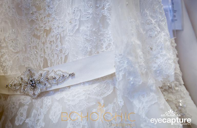 reportage wedding photography in leeds