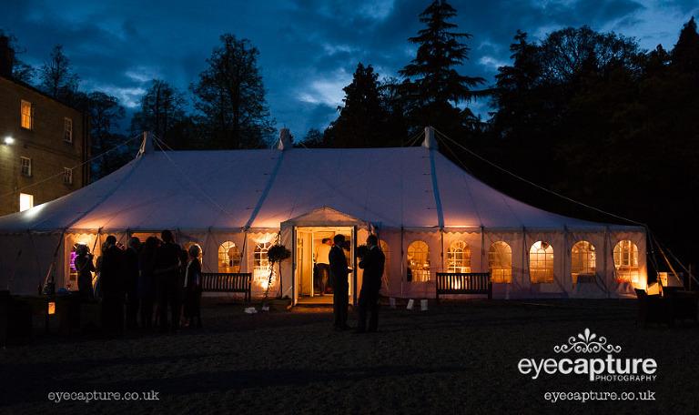 middleton lodge richmond wedding reception