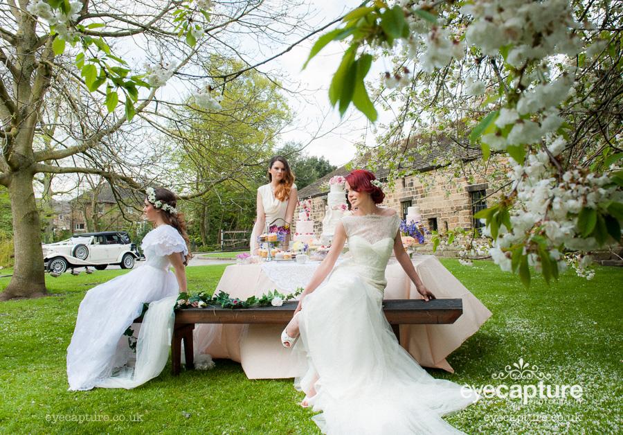 Leeds Wedding Dress Shops Bridalwear Shop Wedding