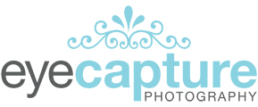 Wedding Photographer Leeds / Harrogate / York / Wetherby / Yorkshire logo