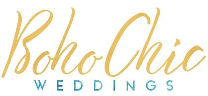 wedding-photographer-yorkshire